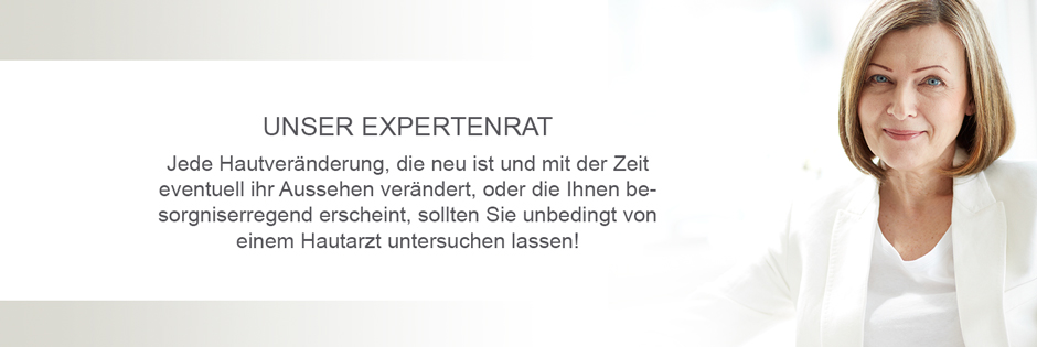 lentisol_expertenrat