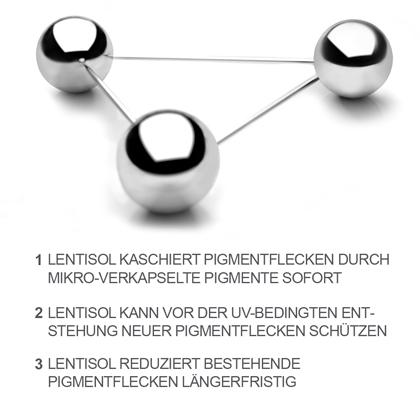 lentisol_komplextext